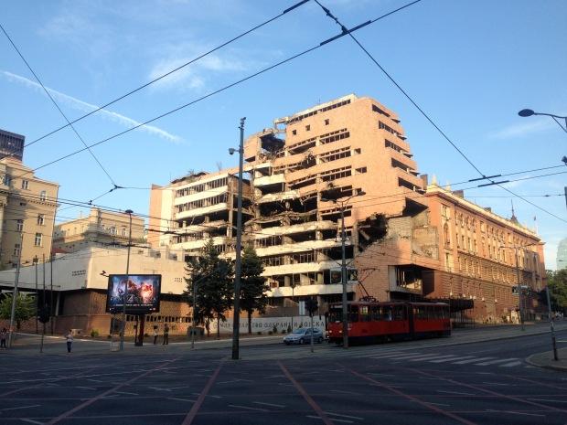 03_07_belgrad_antoniaseifert