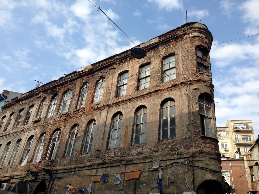 09_04_istanbul
