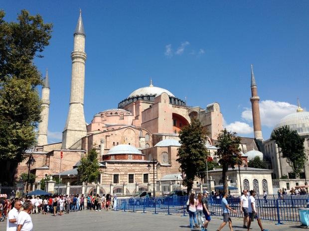 09_13_istanbul