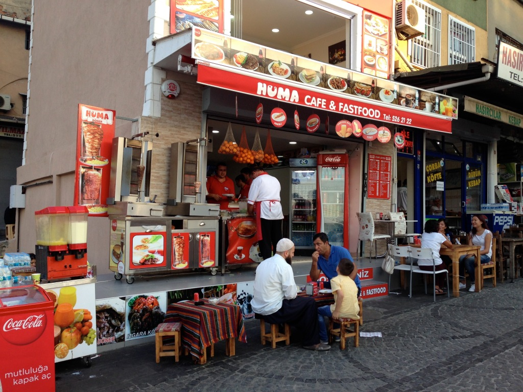 09_15_istanbul