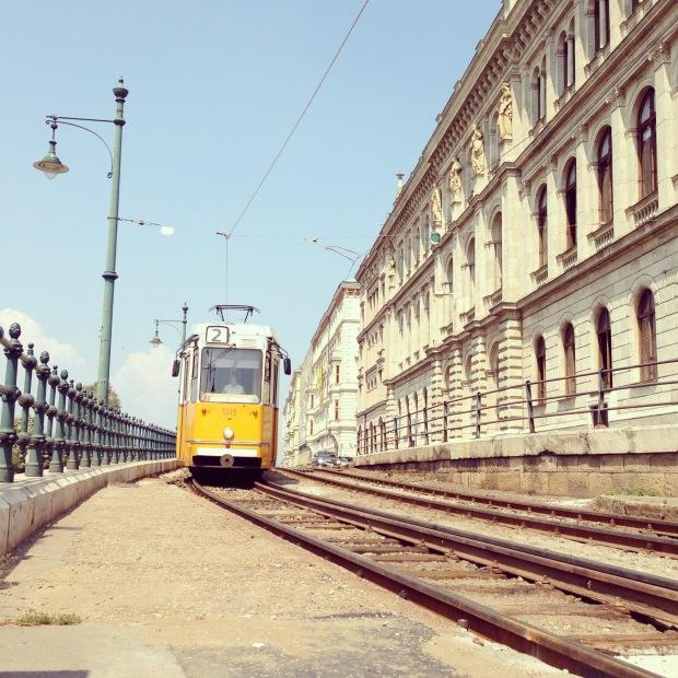 budapest_strassenbahn