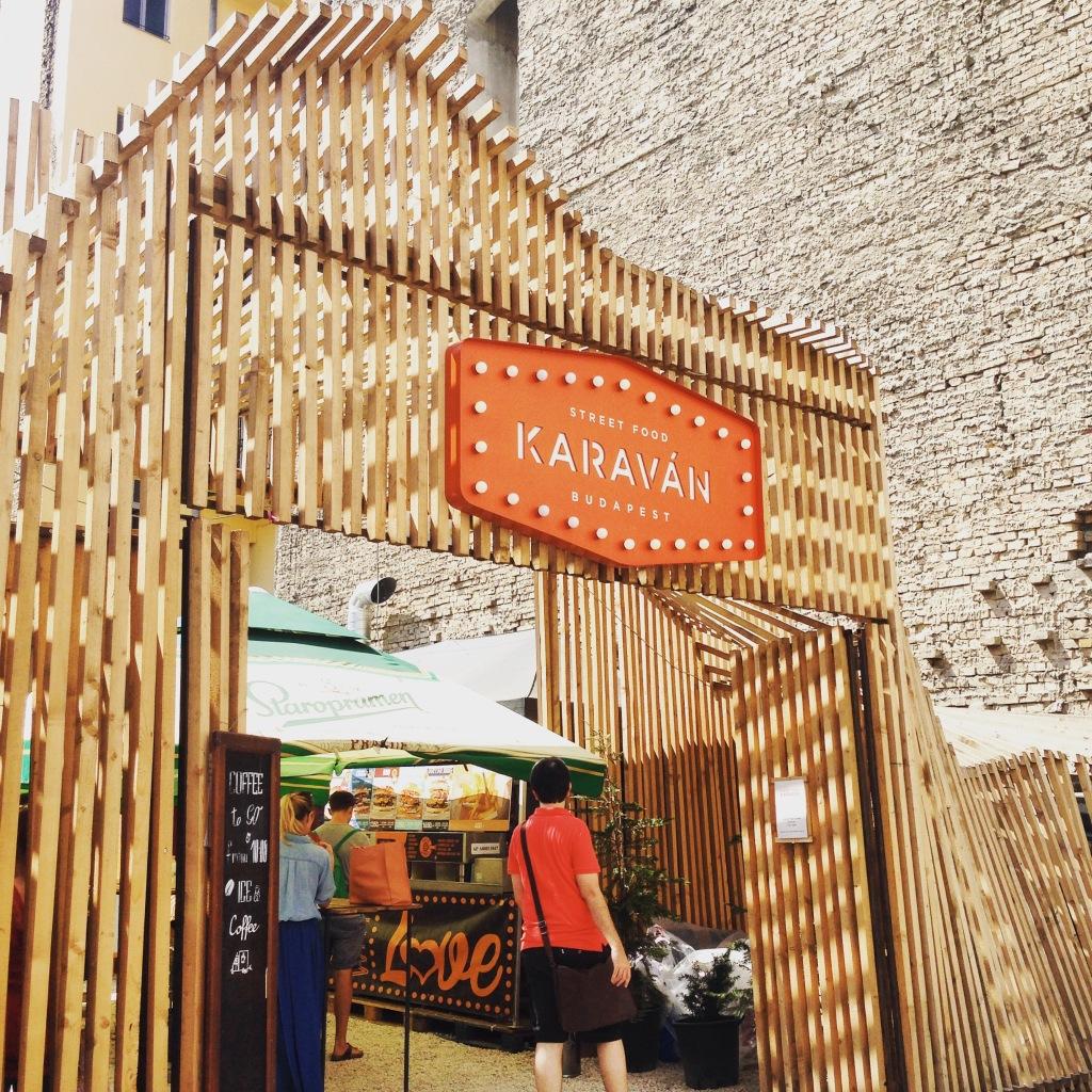 budapest_streetfoodmarkt