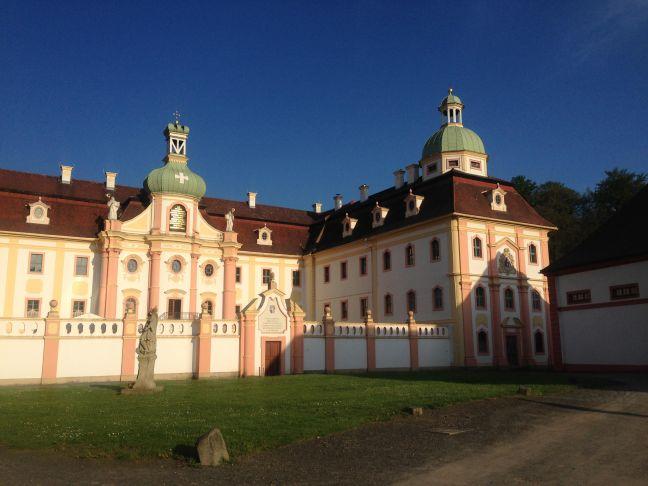 goerlitz_kloster-st-marienthal