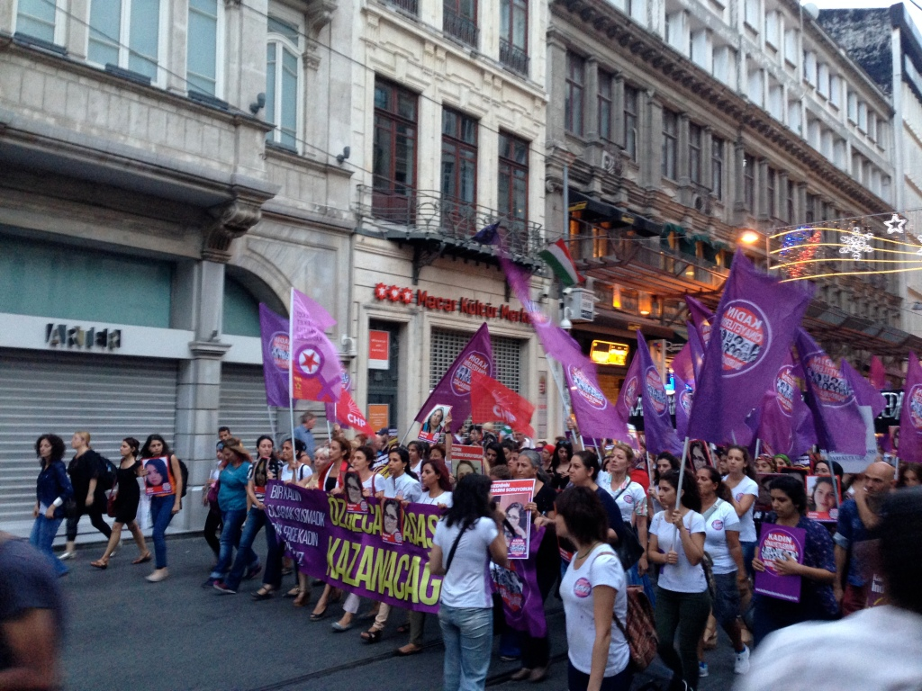 istanbul_demo