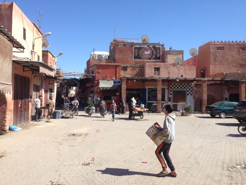 juedisches-viertel-marrakesch