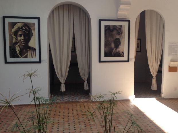 maison-de-la-photographie-de-marrakech