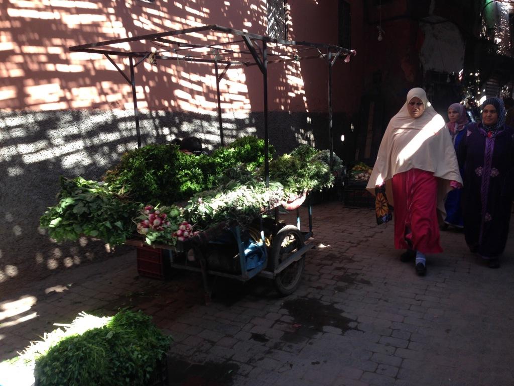 marrakesch_suk_minze