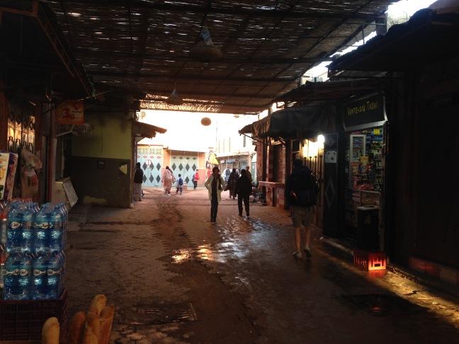 marrakesch_suk_morgens