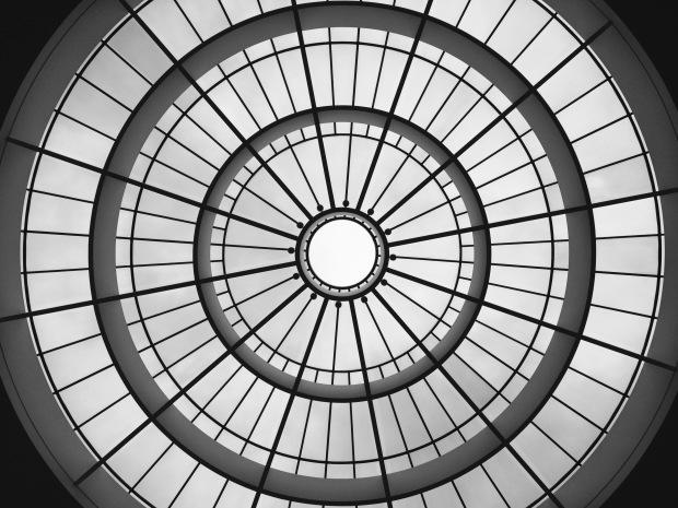 muenchen_pinakothekdermoderne_kuppel