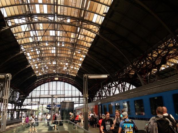 prag_hauptbahnhof
