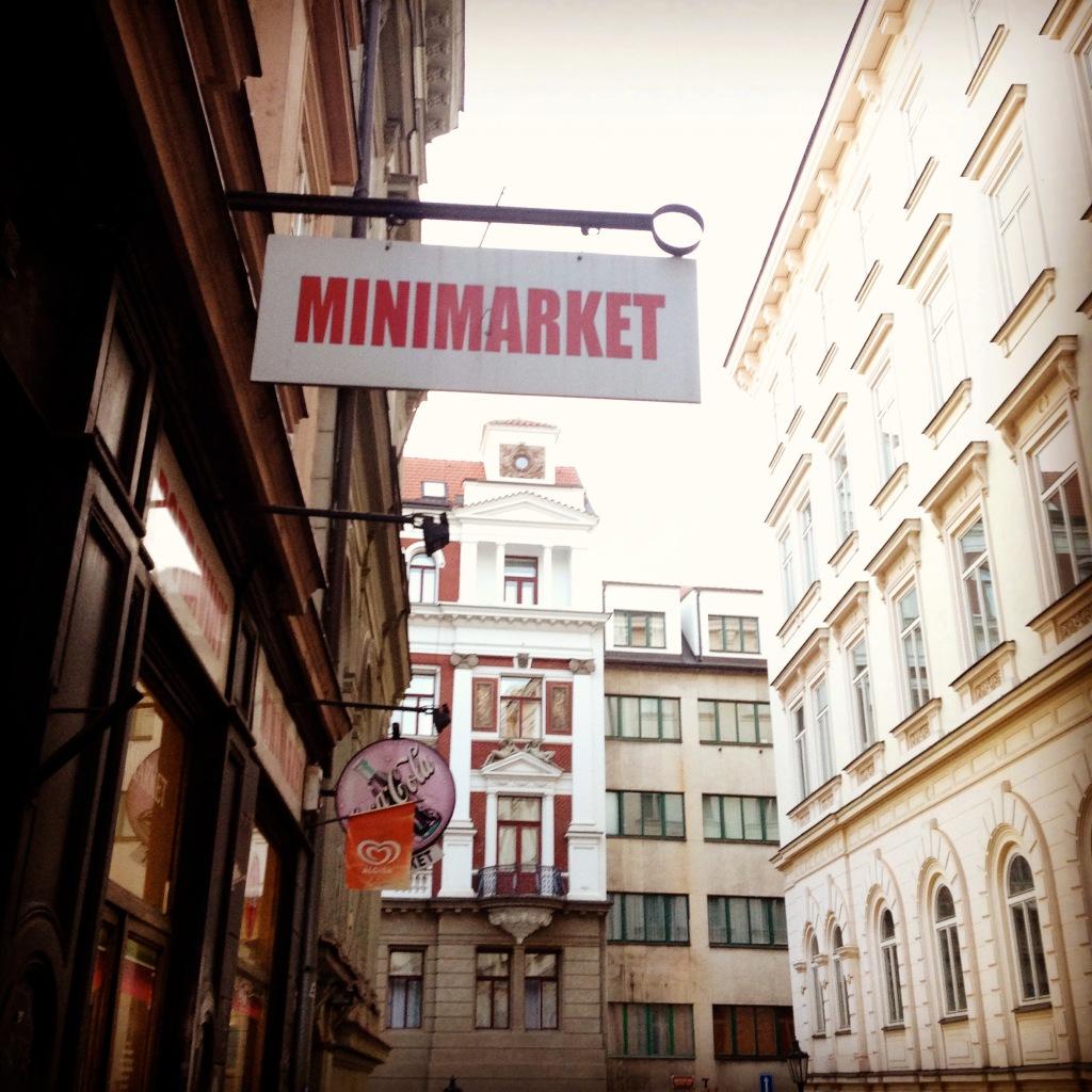 prag_minimarket