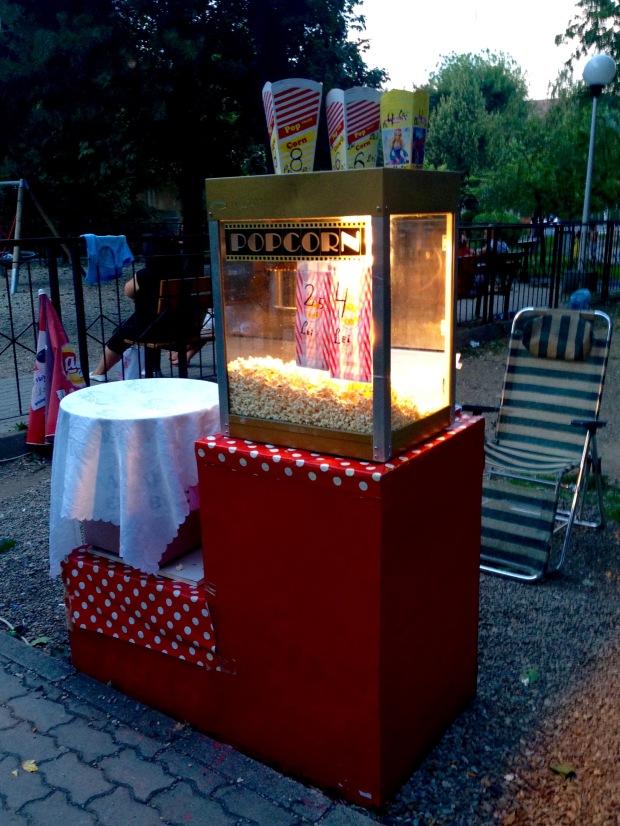 sibiu_-popcorn
