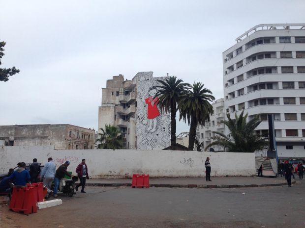streetlife-casablanca