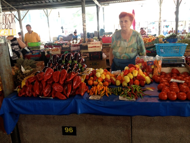 timisoara_markt