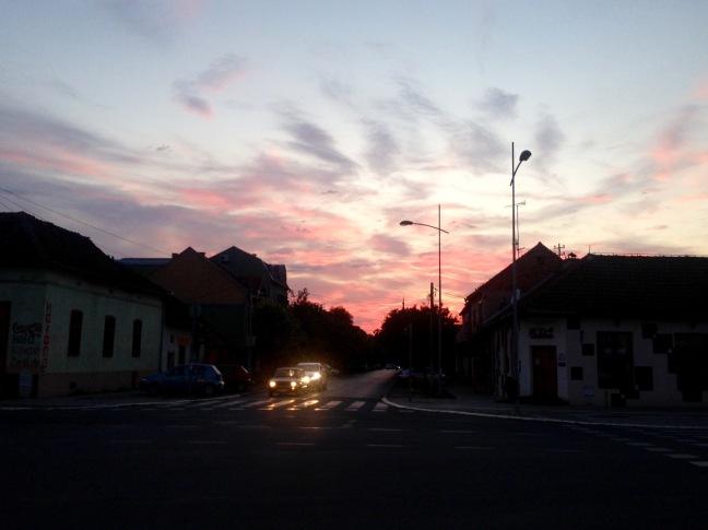 vrsac_sonnenuntergang