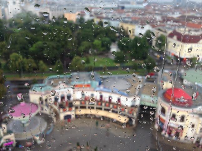 wien-im-regen