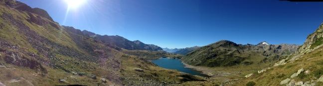 panorama_spluegenpass_stausee